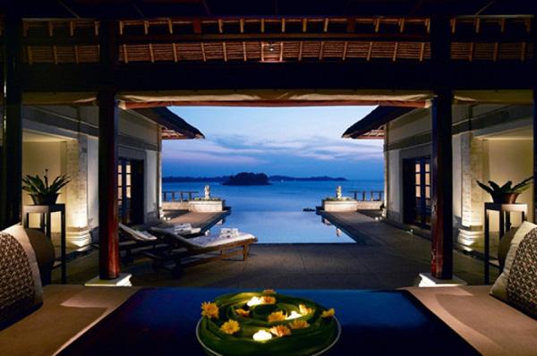 Hoteles con encanto-Primera Escapada Romántica5