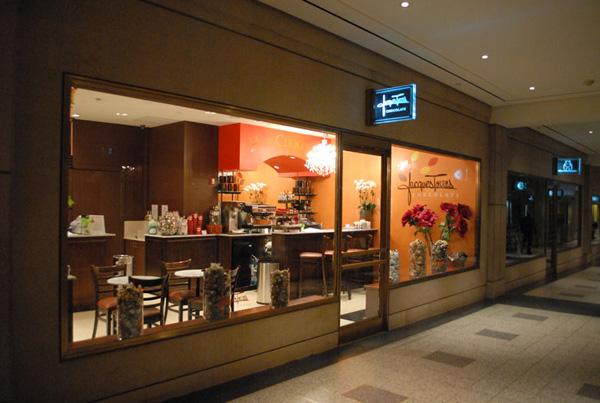 Top 10-Mejores Tiendas de Chocolate del Mundo-Jacques Torres Chocolate1