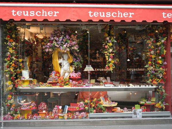 Top 10-Mejores Tiendas de Chocolate del Mundo-Teuscher1