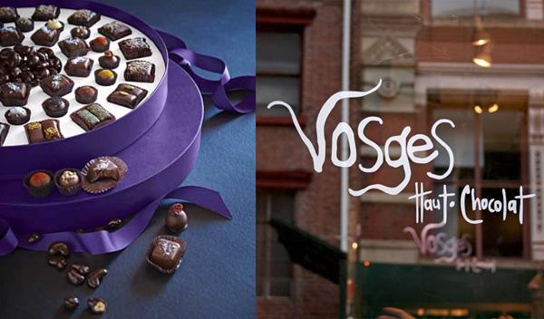 Top 10-Mejores Tiendas de Chocolate del Mundo-Vosges Haut-Chocolat1