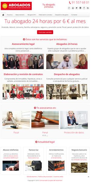 abogadoscea