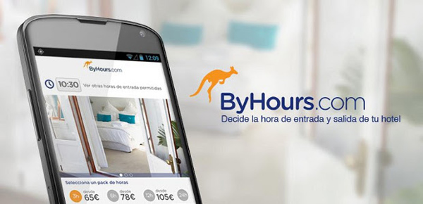 Hoteles con Encanto-ByHours 2