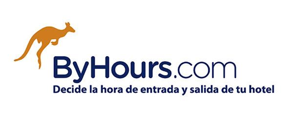 Hoteles con Encanto-ByHours 5