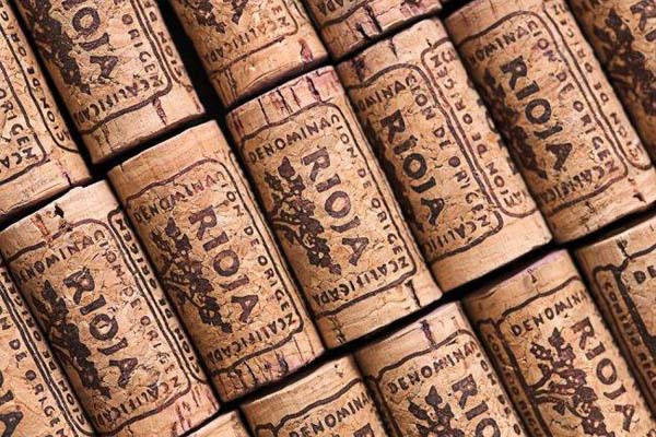 Turismo enológico-Rioja Maximo Historico 2