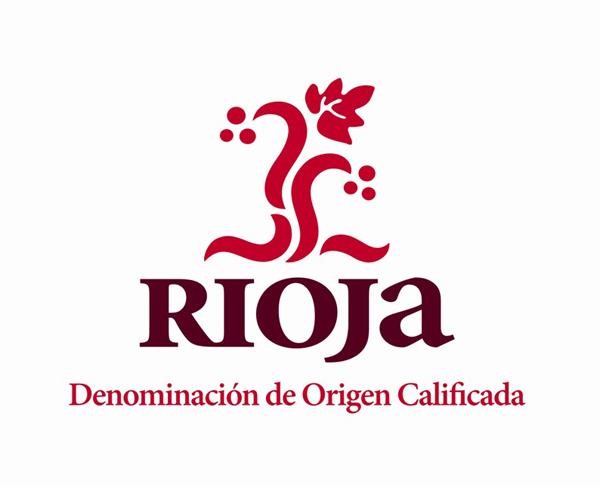 Turismo enológico-Rioja Maximo Historico 3