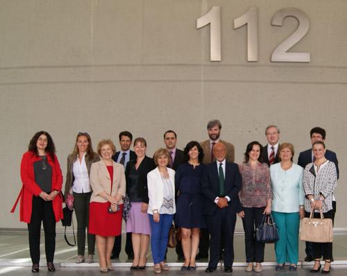 premio-fundacion-cea-112-2
