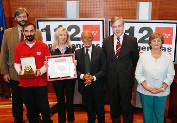 premio-fundacion-cea-112
