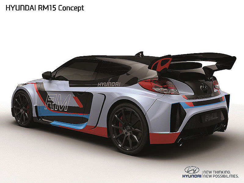 150826_Hyundai-RM15-concept-RR QTR1_resize