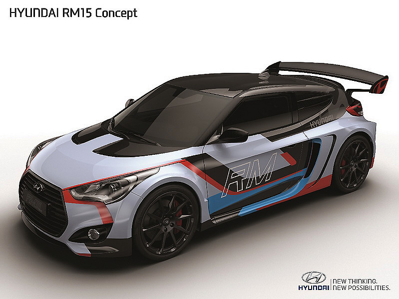 150826_Hyundai-RM15-concept-SIDE_resize