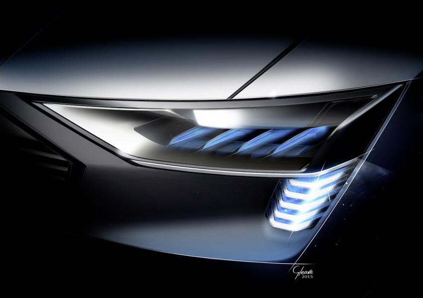 Audi quattro e-tron concept_1
