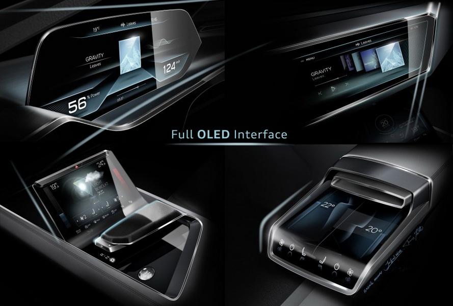 Audi quattro e-tron concept_3