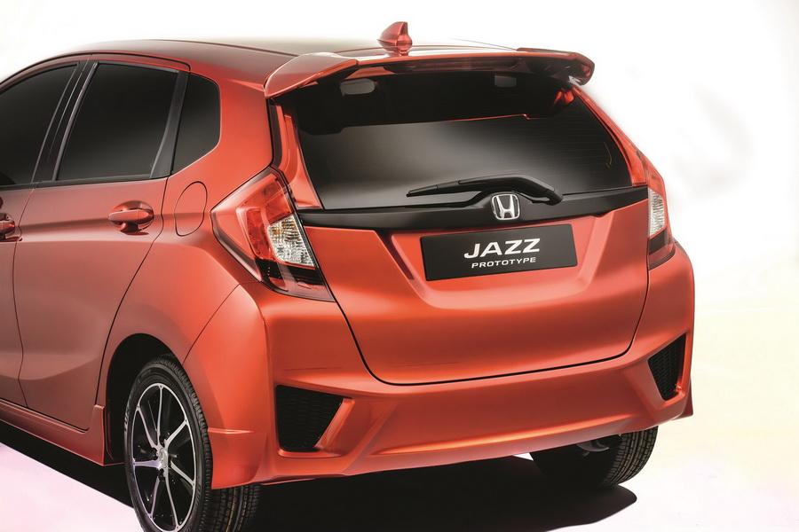 Honda_Jazz_2