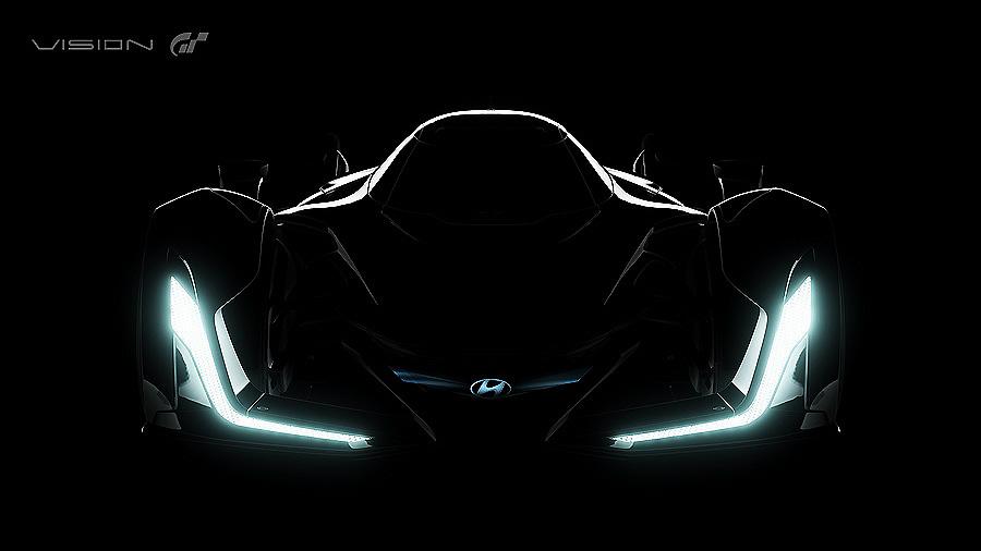 Hyundai N 2025 Vision Gran Turismo_teaser 1_resize