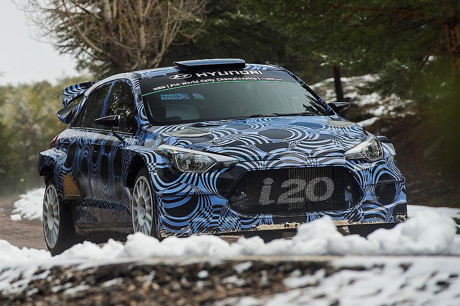 New Generation i20 WRC (2)_resize
