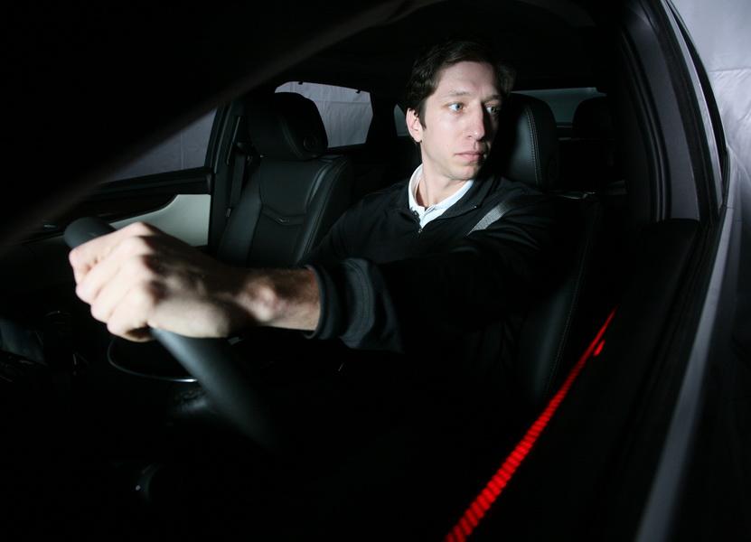 driver focus_2