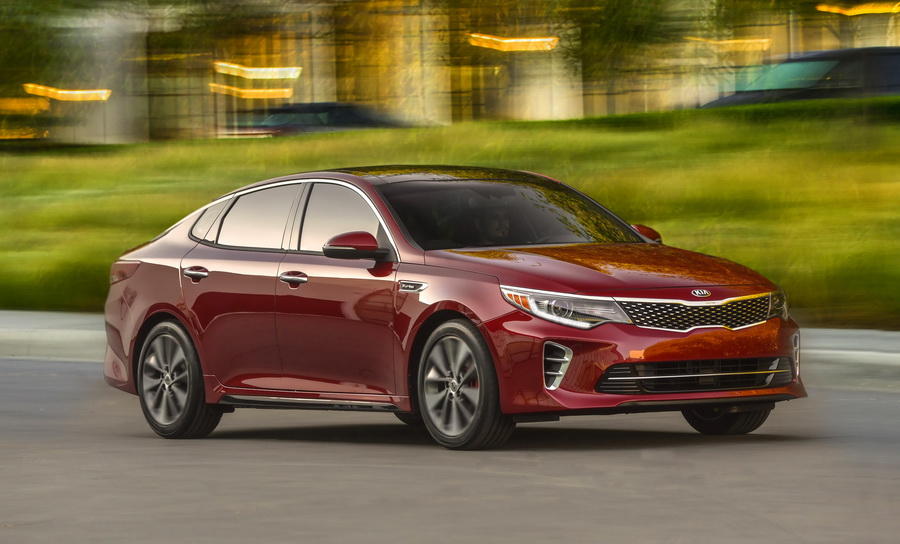 kia 2016 optima sx us specification1