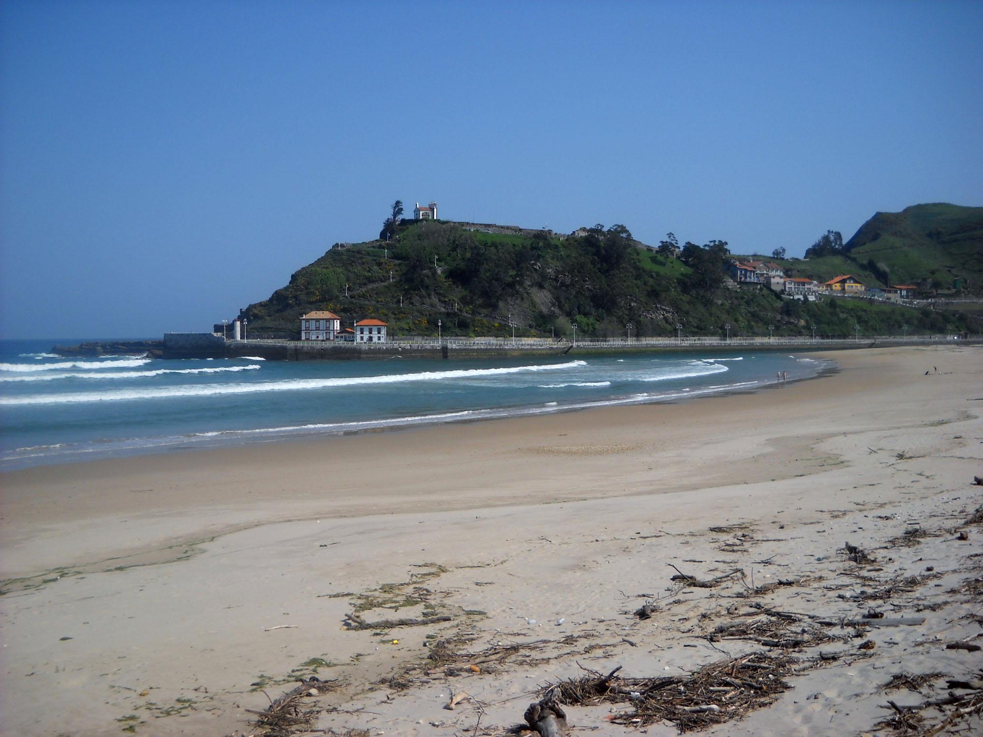 playa-santa-marina2