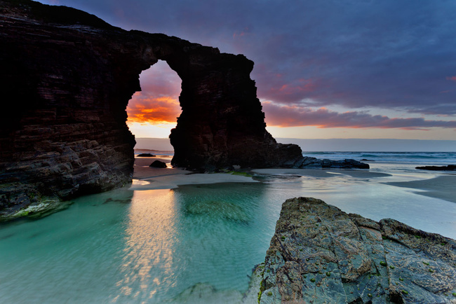 playas_playa_de_las_catedrales_ribadeo_lugo_Foto- Thinkstock.