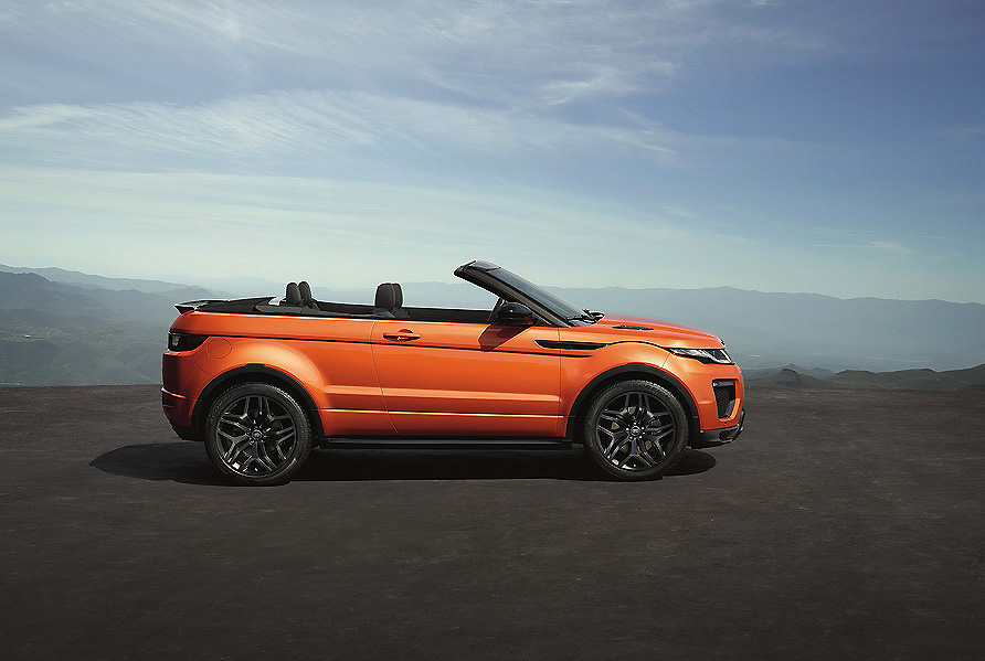 RR_Evoque_Convertible_ext_static (8)_resize