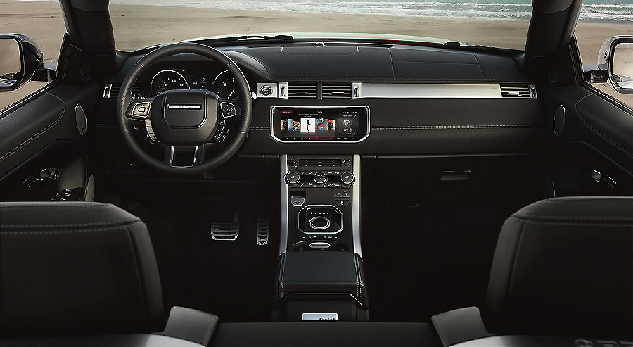 RR_Evoque_Convertible_int_cabin (7)_resize