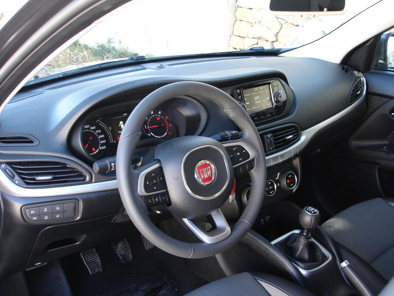 Fiat_Tipo_10