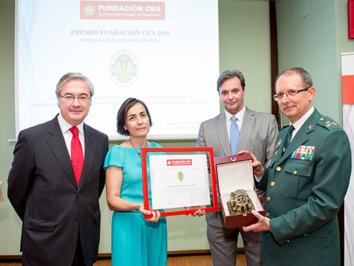 premio-guardia-civil2