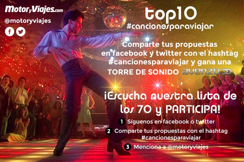 TOP10cancionesparaviajar_motoryviajes-70s