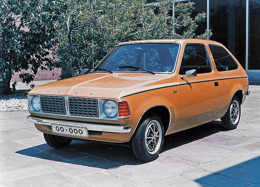 fordfiesta-concepts_fordbobcat-1974_01_resize