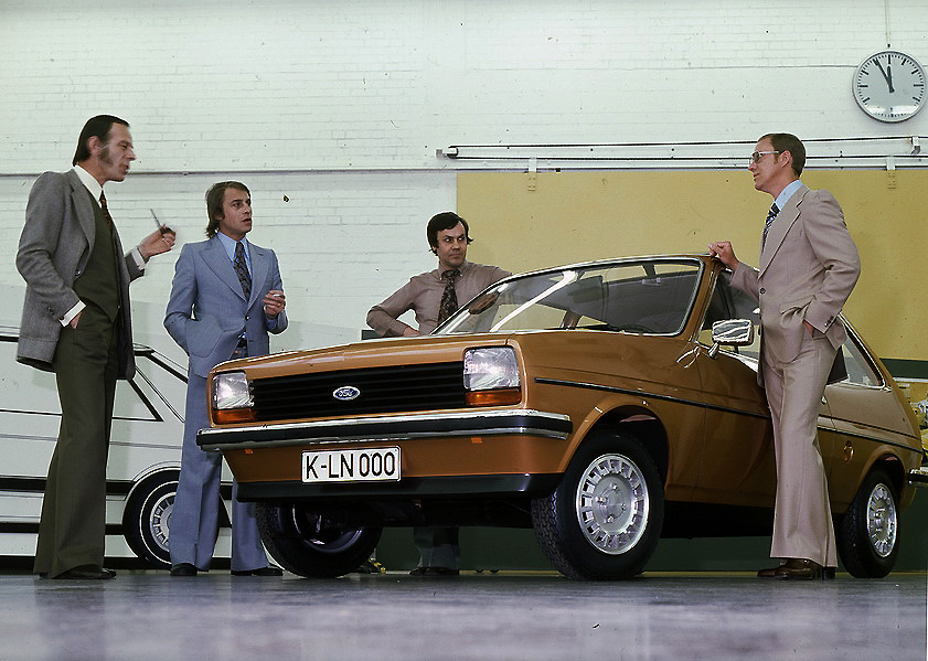 fordfiesta_1976-1983_designstudio-uwebahnsen-claudelobo-merkenich-1976_01_resize