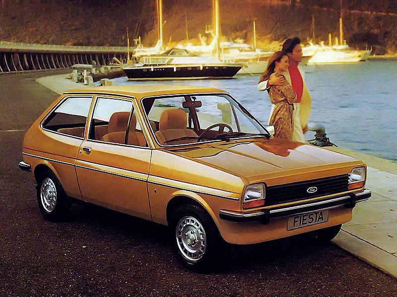fordfiesta_1976-1983_lifestyle70s_14_resize