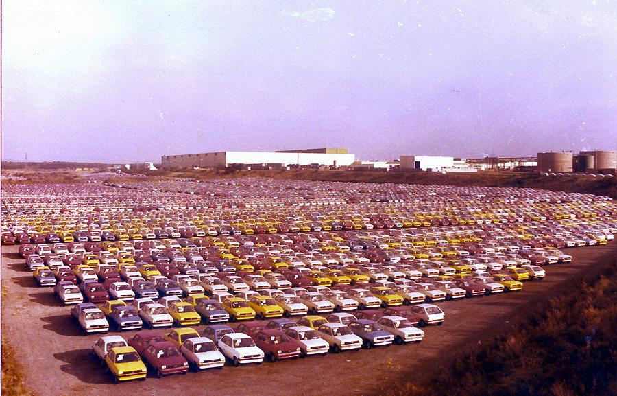 fordfiesta_1976-1983_saarlouisparking-1978_01_resize