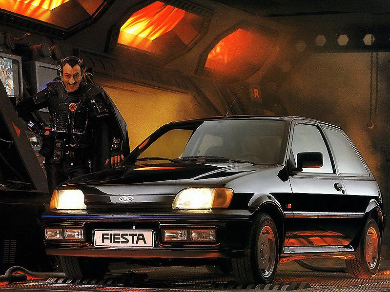 fordfiesta_1989-1995_fiesta_xr2i_02_resize