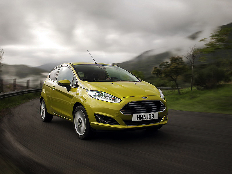 new-ford-fiesta_resize