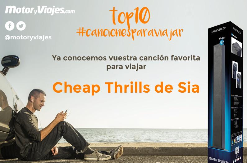 TOP10cancionesparaviajar_motoryviajes_cancionganadora