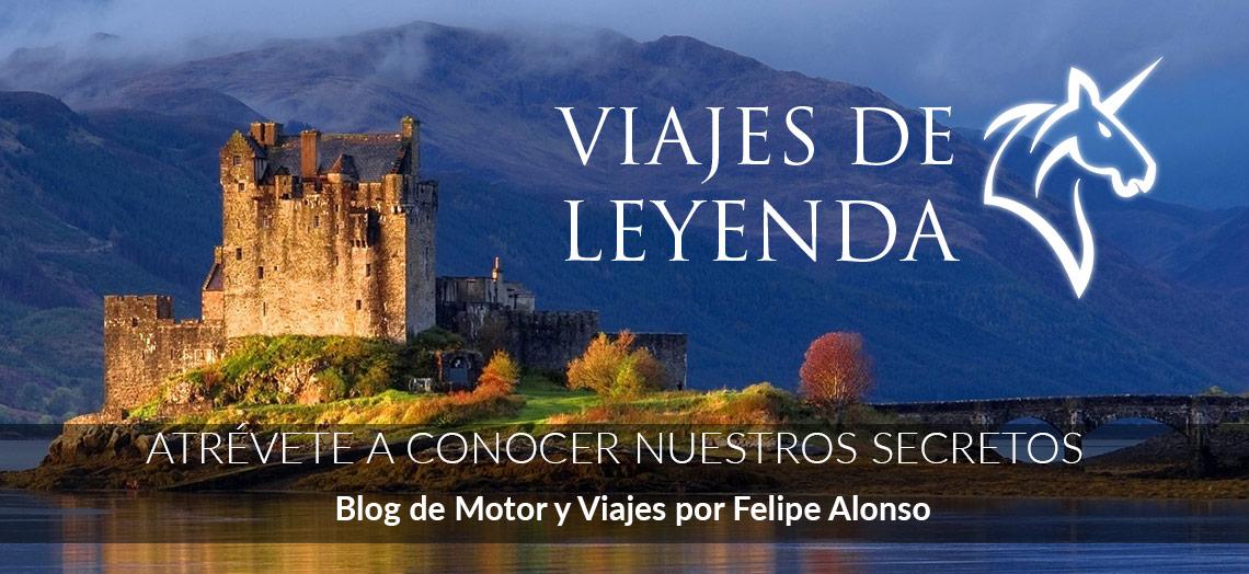 blog-felipe-alonso-viajes-de-leyenda