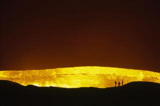 Cuevas-del-Fuego-del-Infierno-situadas-en-West-Wycombe