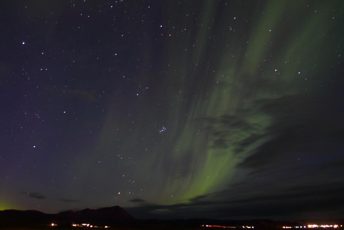 aurora-boreal-diego-alonso