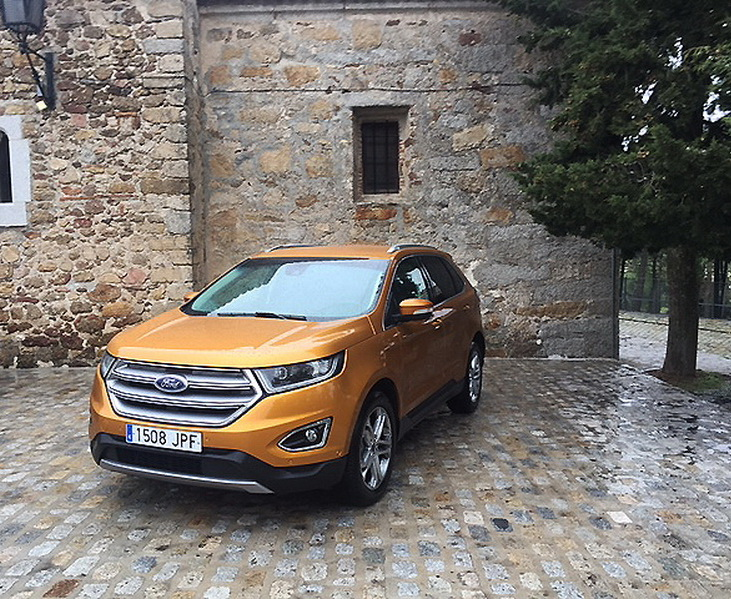 ford-edge_eu-version-2017_08_resize-recortada