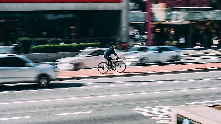 La guía del buen ciclista, lo que se debe y no se debe de hacer en bici