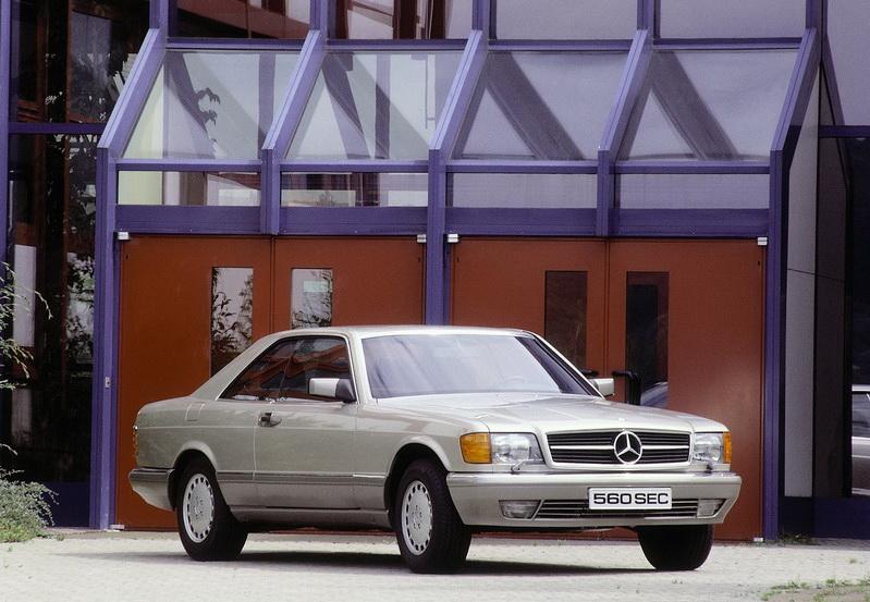 ¿Tienes un coche de más de 20 años?. Aquí te explicamos cómo asegurarlo