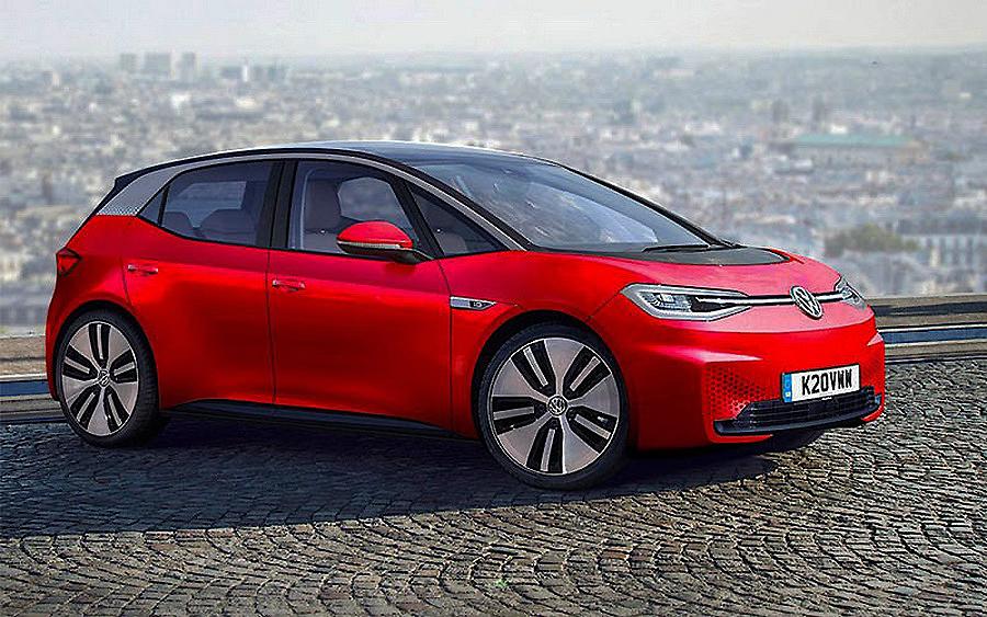 """¿Doy el salto y me compro un coche eléctrico?. Cargacar le responde a esta pregunta de """"alto voltaje"""""""