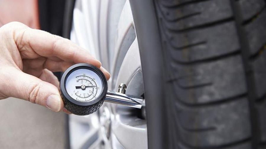 Como preparar el coche tras el confinamiento