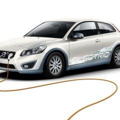 Proyecto Volvo para carga inteligente