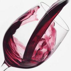 Nueva cita de los amantes del vino en el 12º Encuentro Verema