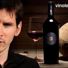 Famous Wine Festival, una oportunidad para conocer los vinos que gustan a los famosos