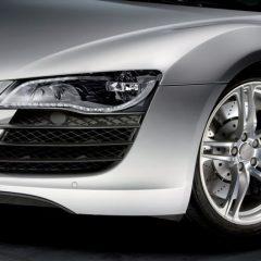 La tecnología de iluminación de Audi – Faros LED (III)
