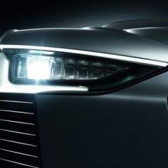 La tecnología de iluminación de Audi – La luces Audi Matrix LED (VI)