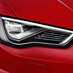 La tecnología de iluminación de Audi – Faros xenón plus (II)