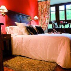 Dónde alojarse en hoteles con encanto de Cantabria