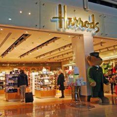 El Reino Unido quiere impulsar aún más el turismo de compras